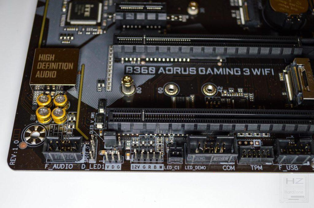 AORUS B360 GAMING 3 WIFI-25