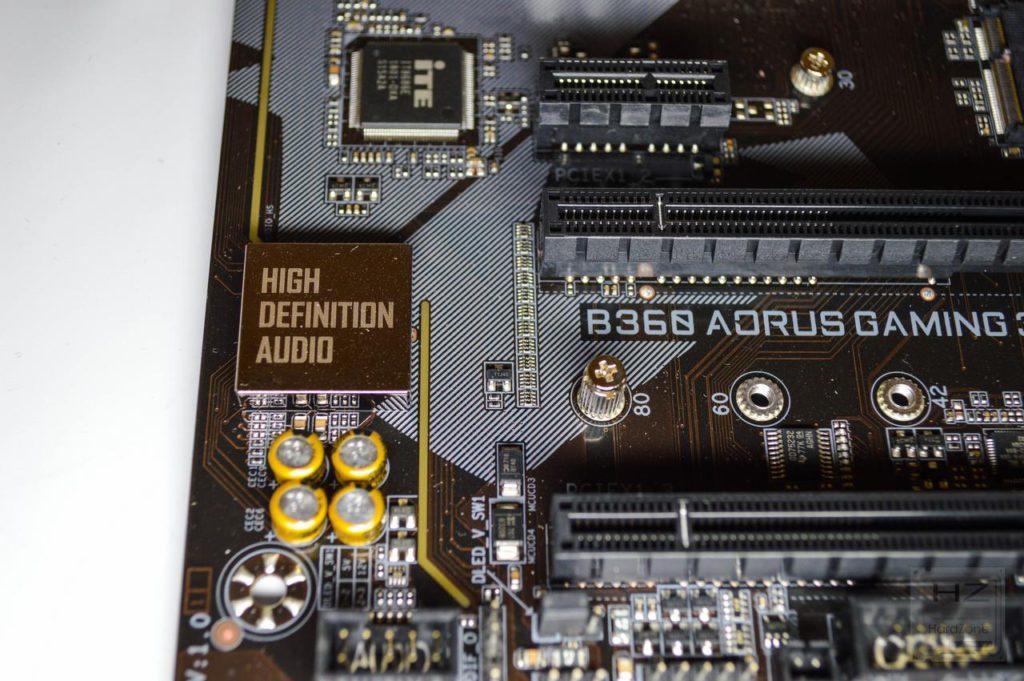 AORUS B360 GAMING 3 WIFI-26
