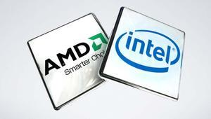 La arquitectura x86 es la causa por la que AMD le está ganando terreno a Intel