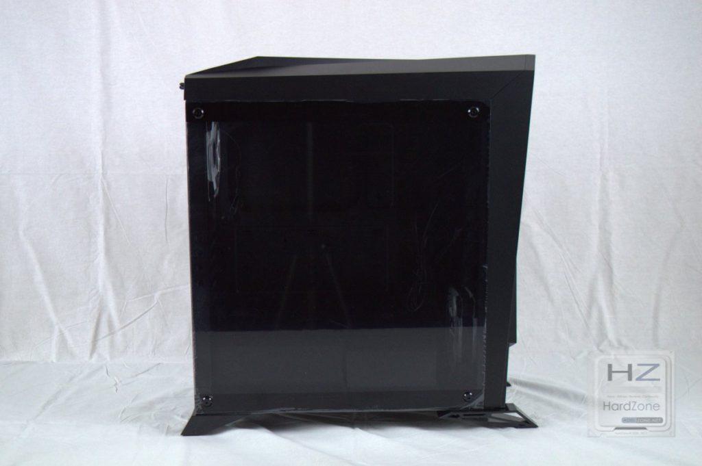 Corsair SPEC OMEGA RGB -006