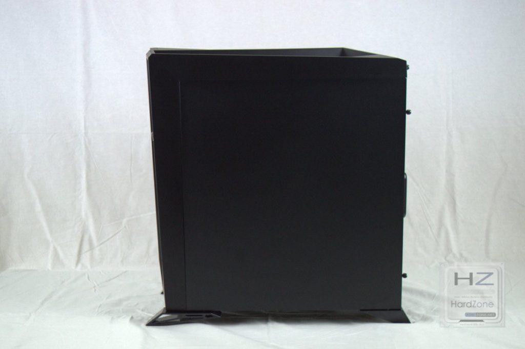Corsair SPEC OMEGA RGB -009