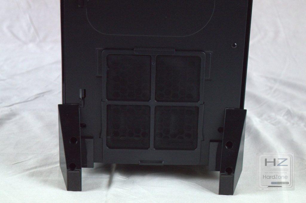 Corsair SPEC OMEGA RGB -020