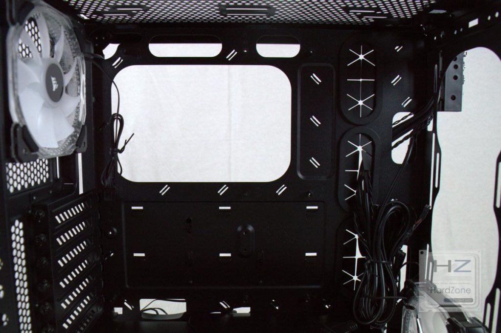 Corsair SPEC OMEGA RGB -036