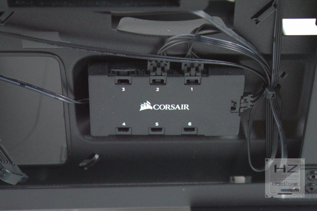 Corsair SPEC OMEGA RGB -044