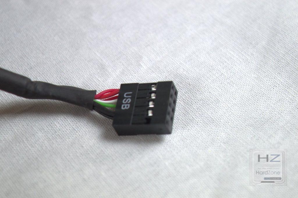 Corsair SPEC OMEGA RGB -049