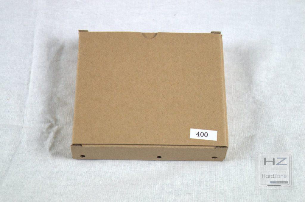 Corsair SPEC OMEGA RGB -053