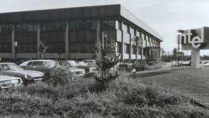 Intel cumple 50 años hablando de la Ley de Moore y sus primeros chips