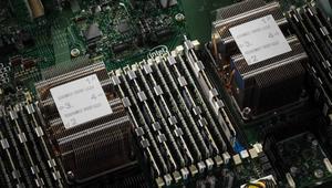 Intel Cascade Lake: la nueva arquitectura para hacer frente a AMD EPYC