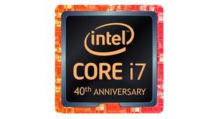 Intel Core i7-8086K: este año llegará el primer procesador de 5 GHz
