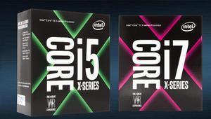 Intel deja de fabricar sus procesadores Kaby Lake-X