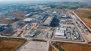 Intel invertirá 5.000 millones de dólares en su fábrica de Israel