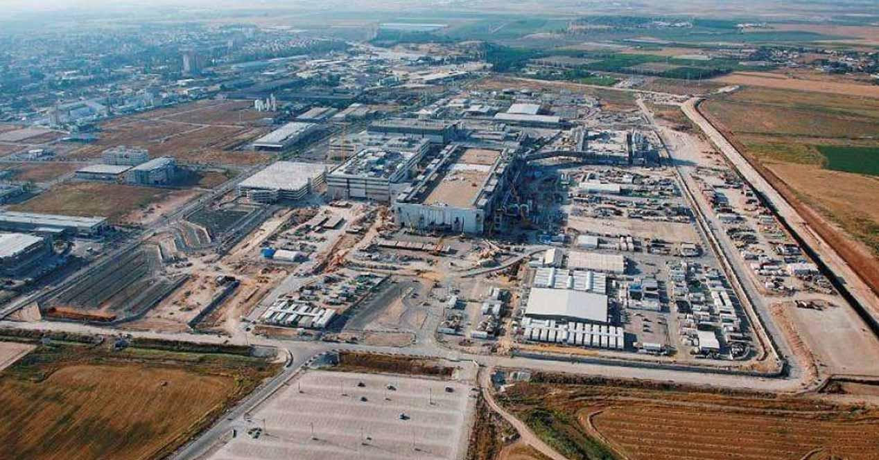 Intel Israel