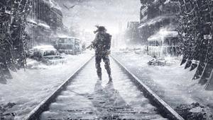 Metro Exodus se retrasa a 2019, y Stalker 2 llegará en 2021
