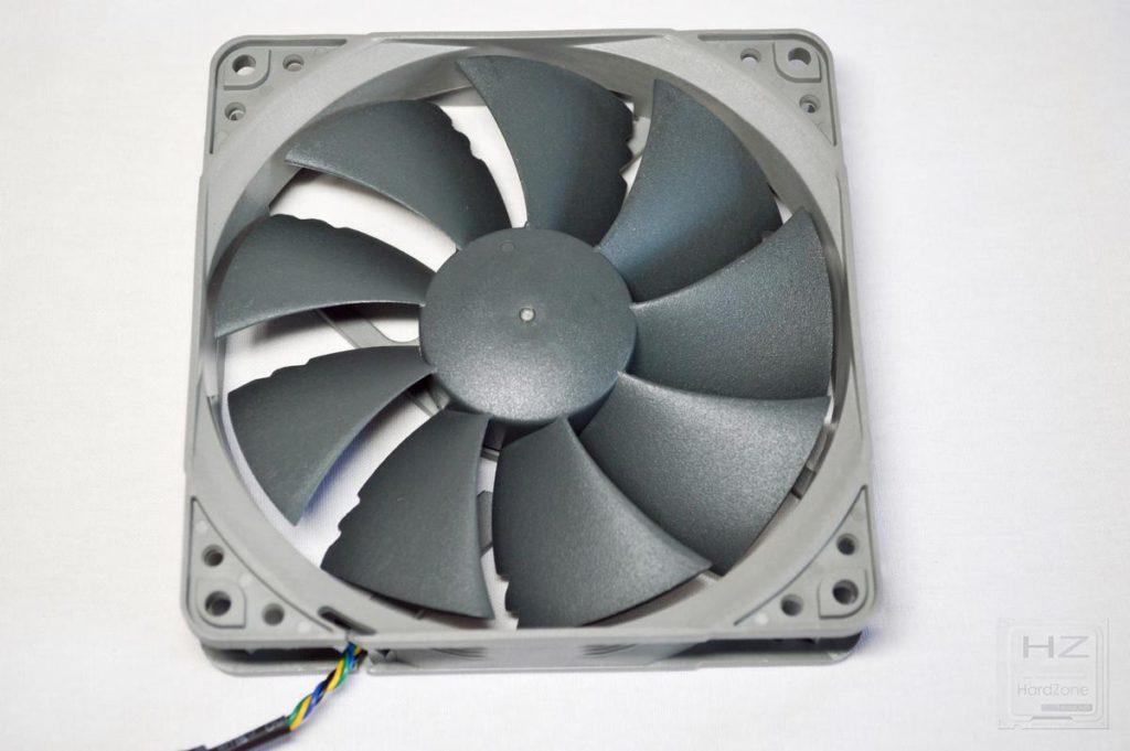 NF-P12 Redux - Ventilador 11