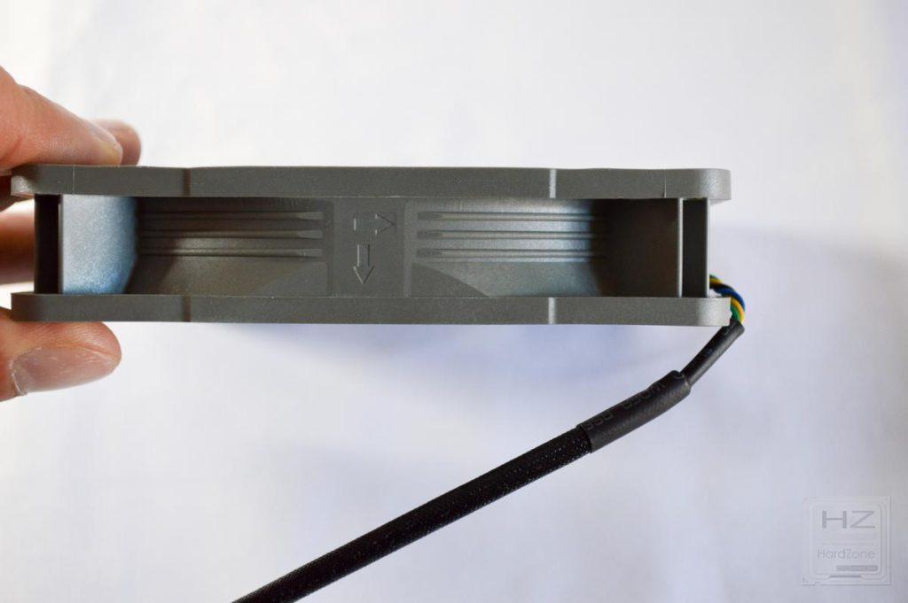 NF-P12 Redux - Ventilador 3