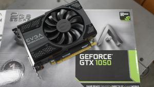 NVIDIA estaría preparando una GTX 1050 con 3 GB