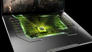 La nueva generación de GPUs NVIDIA para portátiles llegará a finales de año
