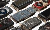 NVIDIA anuncia que ya puedes volver a comprar sus gráficas a precios decentes, incluso una GTX 1080 Ti