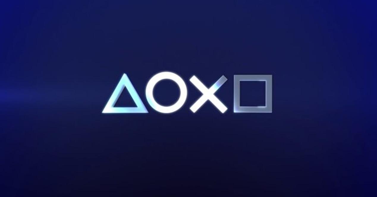 juegos a 4K