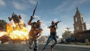 PUBG demanda a Fortnite por copiar su modo Battle Royale