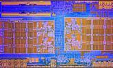 Cómo se utilizan los núcleos de un procesador multinúcleo