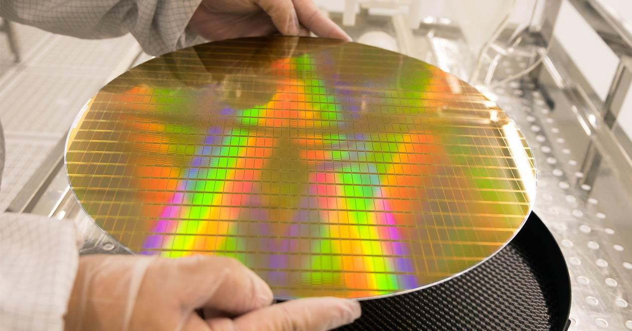 chips a 7 nm