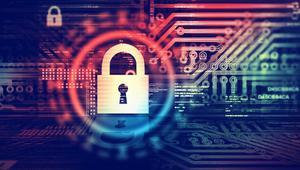 Spectre v4: así sigue afectando esta vulnerabilidad a los procesadores Intel, AMD y ARM