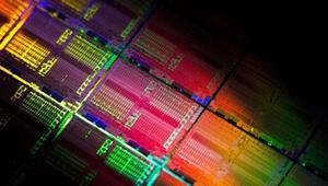 AMD vuelve a confirmar los 7 nm para Zen 2, Vega y Navi