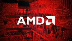 AMD vuelve a ganarse el interés del público gamer con Ryzen