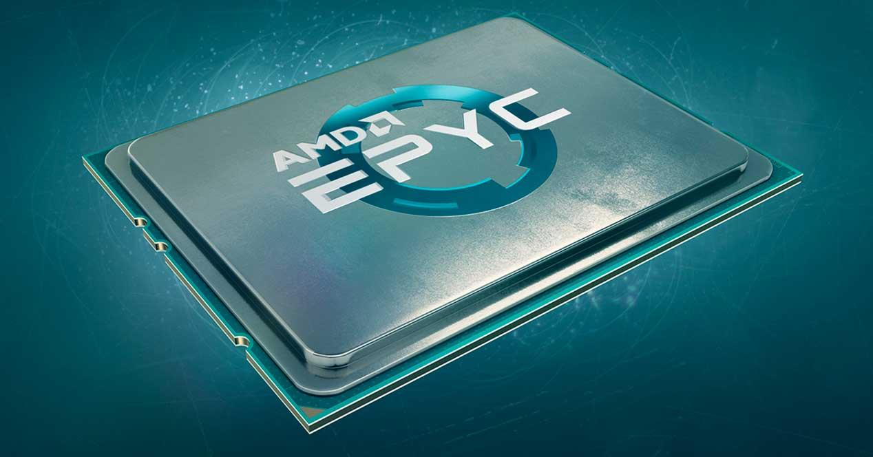 amd epyc severed vulnerabilidad