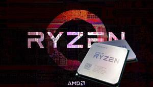Filtradas las especificaciones de los AMD Ryzen 5 2500X y AMD Ryzen 3 2300X