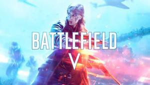 Battlefield V: EA revela los requisitos mínimos, pero sospechosamente los recomendados no