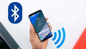 Bluetooth: qué es y cómo funciona