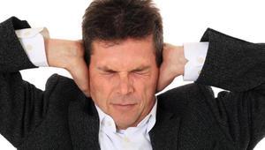 Decibelios: cómo saber si un componente hace demasiado ruido