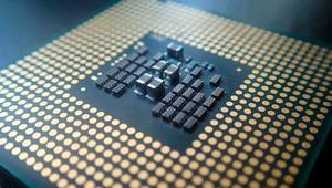 Intel confirma la existencia de dos Coffee Lake de 8 núcleos y filtra su TDP