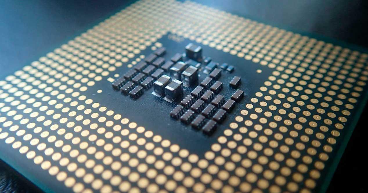 filtrado procesador ocho nucleos 16 hilos intel