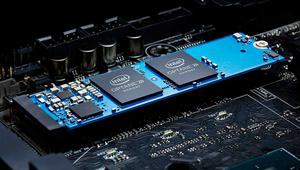 Gigabyte actualiza sus placas base AORUS integrando memoria Intel Optane de 32 GB