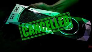 NVIDIA pone fin al GeForce Partner Program (GPP) y acaba con la polémica