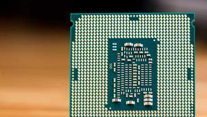 Filtradas las primeras características del Intel Coffee Lake de 8 núcleos