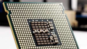 Sale a la luz el segundo procesador de 10 nm de Intel