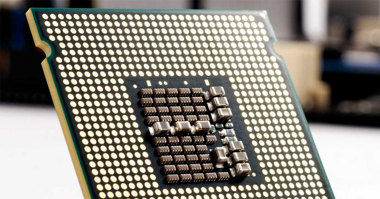 intel m3-8114y 10 nm filtrado