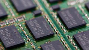 Diferencias entre memoria RAM y memoria NAND