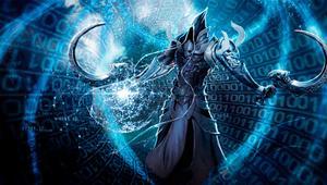 Muerte digital: ¿Es posible borrar nuestros datos de Internet?