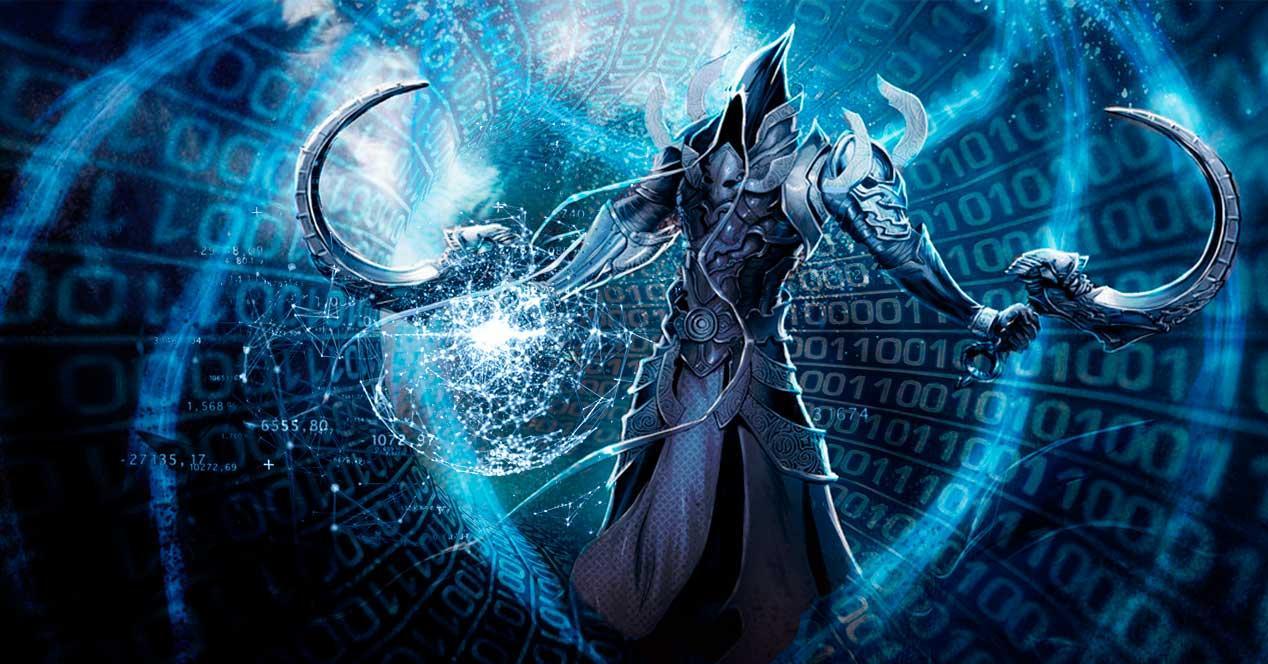 muerte digital borrar datos internet