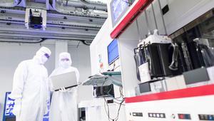 ¿Cómo se consiguen reducir los nanómetros de un procesador, y por qué es tan difícil?