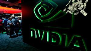 NVIDIA espera ganar 190 millones menos en el próximo trimestre por la caída de las criptomonedas