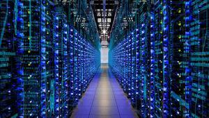 ¿Qué podemos guardar en un Petabyte o Exabyte?