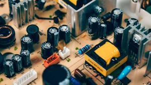 Los componentes de PC van a ser un 20% más caros en los próximos meses