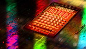 La nueva tecnología de TSMC permitirá que tengamos GPU el doble de potentes