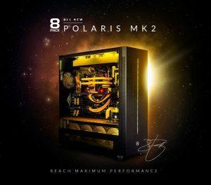 8pack polaris mk2